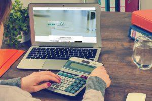 Finanzinstitute