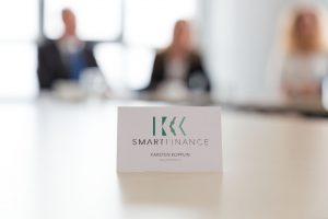 KK-Finance